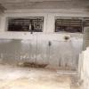 dscf2033