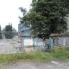 DSCN4192