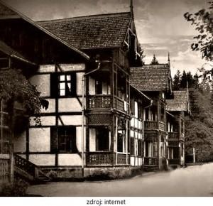 kupelny dom_old